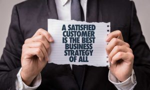 rpa-customer-satisfaction
