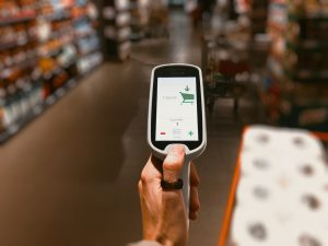 Intelligent Automation in FMCG